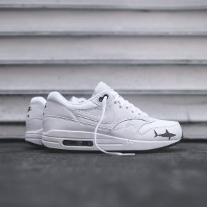 AM1 Lateral