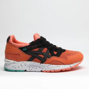 afew-store-sneaker-asics-gel-lyte-v-w-miami-pack-coral-black-32