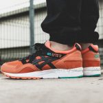 afew-store-sneaker-asics-gel-lyte-v-w-miami-pack-coral-black-37