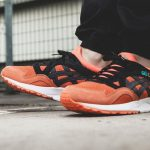 afew-store-sneaker-asics-gel-lyte-v-w-miami-pack-coral-black-38