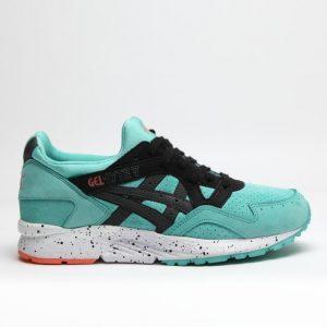 afew-store-sneaker-asics-gel-lyte-v-w-miami-pack-turquoise-black-32