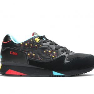diadora-v7000-little-italy-black-312