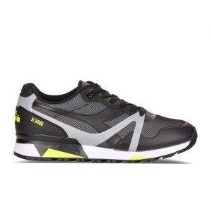 diadora-n9000-bright-protection-1