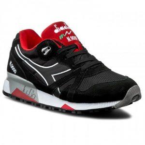 n9000-nyl-ii-black-red-ferrari